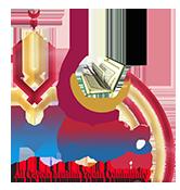 Logo of ACMYC